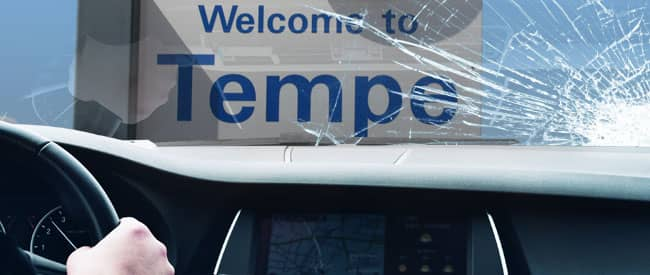Best Windshield Replacement In Tempe Az Pinnacle Auto Glass